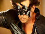 Hrithik Roshan Cartoon Lessons Kids
