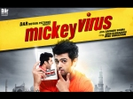 Salman Khan Ranbir Kapoor Promote Mickey Virus Manish Paul