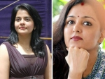 Roma Wants To Act With Manju Warrier