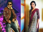 Deepika Padukone Wants To Work With Salman Khan