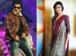 Deepika Padukone Wants To Work With Salman Khan