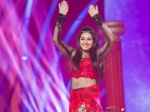 Photos Wardrobe Malfunction Was Incidental Ragini Dwivedi