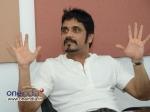 Nagarjuna Interview Southern Cinema Rs 100 Crore Club