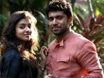 Nivin Pauly Nazriya Movie Om Shanti Osana Starts Rolling