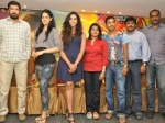 Photos Posani Credit Potugadu Success Students