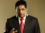 Prakash Raj To Remake Malayalam Movie Salt N Pepper In Kannada
