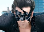 Rakesh Roshan On Krrish 3 And Hrithik Roshan