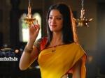 Mms Girl Richa Panai Heading Bollywood