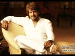 Exclusive Interview Upendra Talks About Uppi