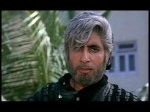 Best Dialogues Of Hindi Cinema Of Actors Like Shahrukh Salman Amitabh