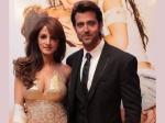 Hrithik Roshan Divorce Wife Sussanne Roshan