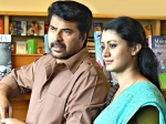 Mammootty As Farmer In Movie Praise The Lord