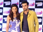 Ranbir Kapoor Reveals Title Upcoming Movie Deepika Padukone