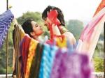 Shuddh Desi Romance 14 Days 2 Week Collection Box Office