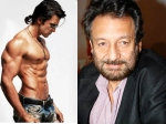 Why Hrithik Roshan Is Not In Shekhar Kapur Paani
