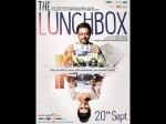 The Lunchbox Misses Chance Oscars Entry Gujarati Film The Good Road