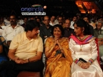 Photos Kannada Celebrities At 100 Years Of Indian Cinema Celebration