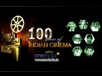 Mollywood To Honour Stars 100 Years Of Cinema