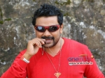 Dileep Turns Dog Trainer Ring Master