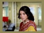 Actress Aarathi House On Sale