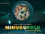 Minugurulu Deserves Wide Release Ayodhya Kumar
