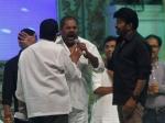 Narayana Murthy Blast Organisers 100 Years Celebration