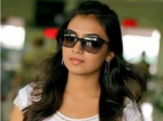 I Did Not Sign Any Telugu Movie Says Nazriya Nazim