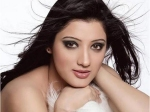 Richa Panai To Make Bollywood Debut