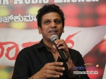 Kannada Stars Who Missed Centenary Celebration
