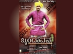 Brindavana Movie Preview