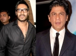 Bollywood Stars We Would Love To See On Screen