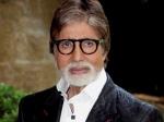 Amitabh Bachchan Rajinikanth Endhiran