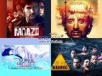 Bollywood Movies September 28 Release Friday Prague Warning Preview