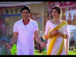 Chennai Express 3 Idiots All Time Collection Box Office