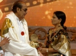 Indian Cinema Centenary Celebrations Disgrace Tollywood