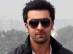 Ranbir Kapoor To Play Shiva In Adapatation Of Immortals Of Meluha