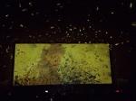 Pawan Attarintiki Daredi 7 Days First Week Collection Box Office
