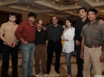 Cid Sony Tv Longest Run Detective Show 1000 Episodes