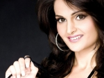 Bigg Boss 7 Dangerous But Interesting Monica Bedi