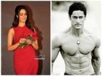 Mohit Raina In Mallika Sherawat The Bachelorette India