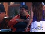 Bigg Boss 7 Rajat Rawail Gets Eliminated