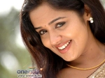 Ananya To Essay Samvrutha Sunil Role Cocktail Remake