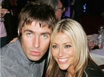 Liam Gallagher Ready For 10mn Pounds Divorce Nicole Appleton