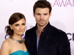 Rachael Leigh Cook Daniel Gillies Welcomes Baby Girl