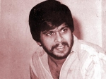 A Tribute To Karate King Shankar Nag 23 Death Anniversary