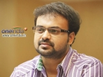 Kunchacko Boban New Avatar In Vishudhan