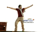 Pawan Kalyan Attarintiki Daredi Roars Tn Box Office