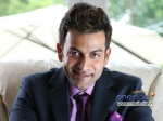 Prithviraj In Shutter Hindi Remake
