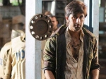 Ranbir Kapoor Besharam Slammed By The Audience