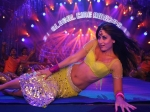 Kareena Kapoor Six Pack Abs Look Shuddhi Movie